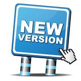 new-driver-finder-version