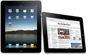 free-apple-ipad