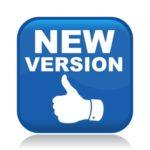 DriverFinder 3.7.2