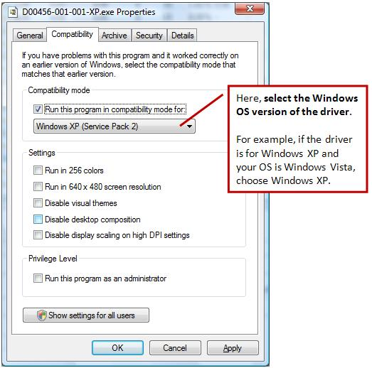 how to stop win 10 soudn when installing new program