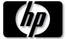 Hp Install A Fatal Error Occurred Preventing Product User